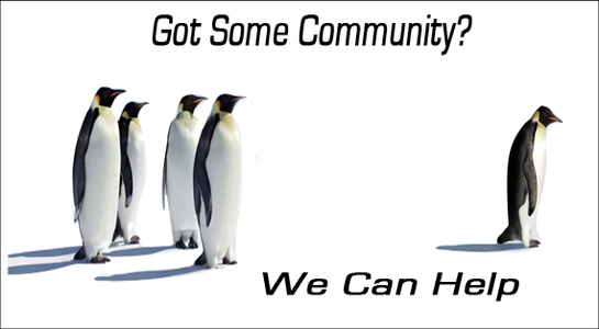 Got%20some%20community%20penguins