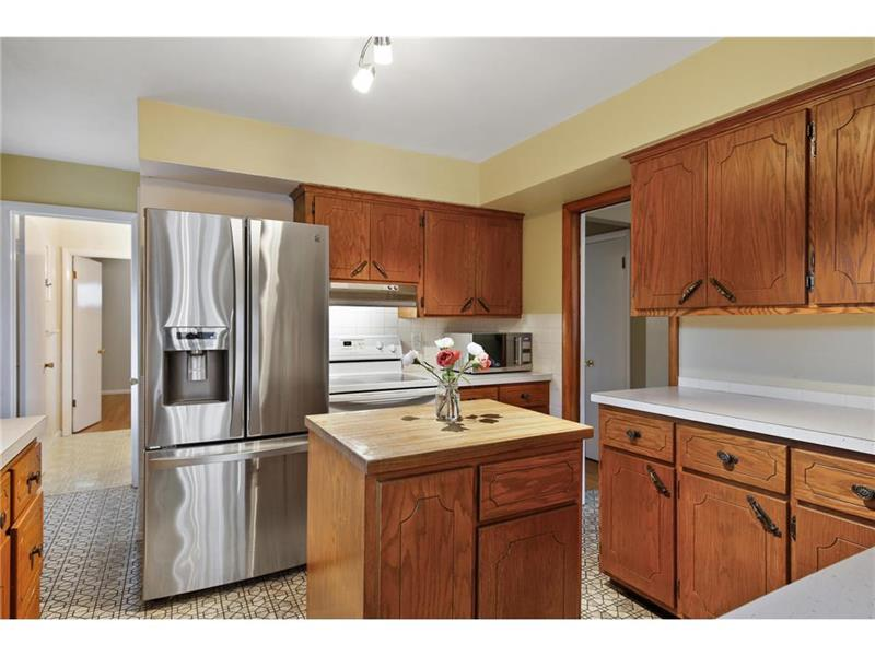 Photo of 129 E 68Th Street, Richfield, MN, 55423