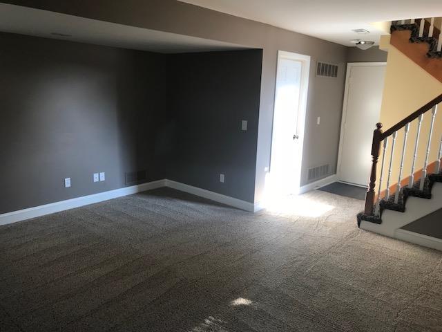 Photo of 12431 S Parker Terrace, Olathe, KS, 66061