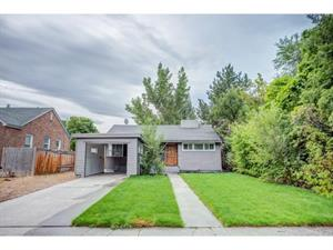 Home for rent in Provo, UT