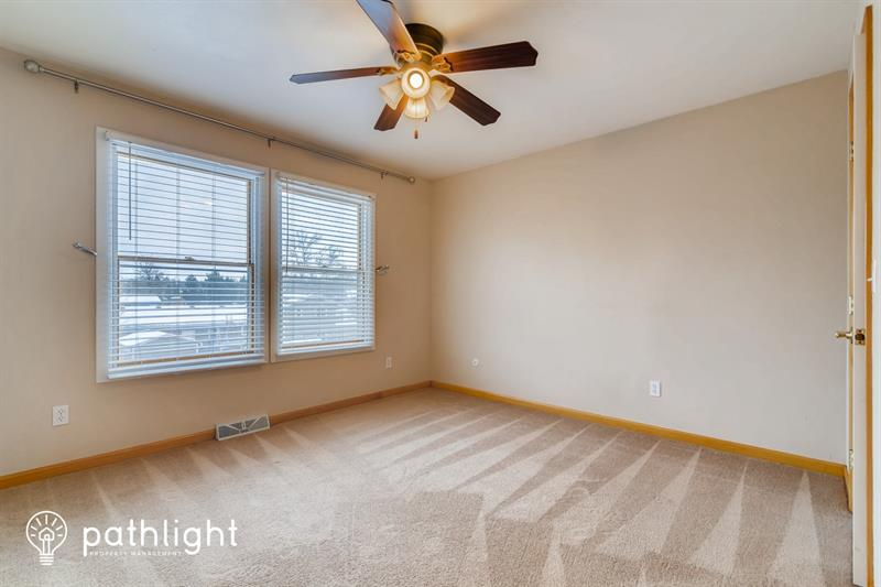 Photo of 914 49th Avenue Pl, Greeley, CO, 80634