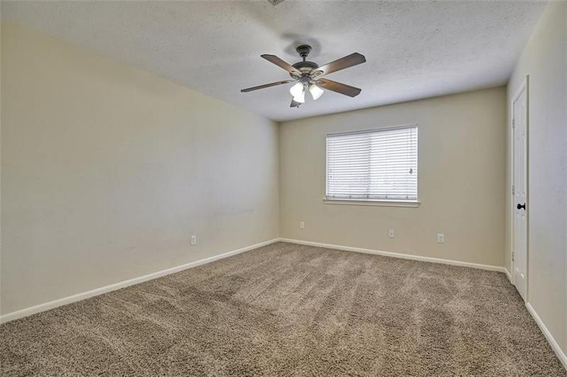 Photo of 2614 Springstone Drive, Spring, TX, 77386