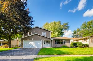 Home for rent in Cary, IL