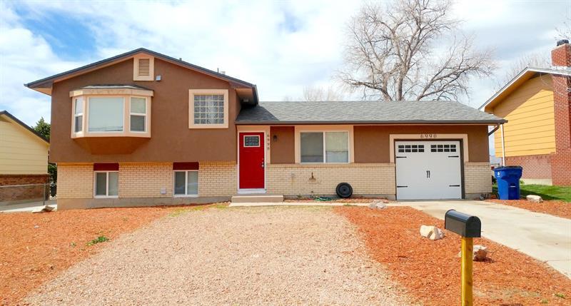Photo of 6990 Kipling Street, Colorado Springs, CO, 80911