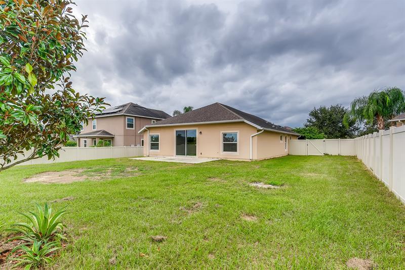 Photo of 217 Big Sky Dr, Minneola, FL, 34715
