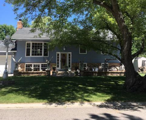 Photo of 16548 Franchise Avenue West, Lakeville, MN, 55068