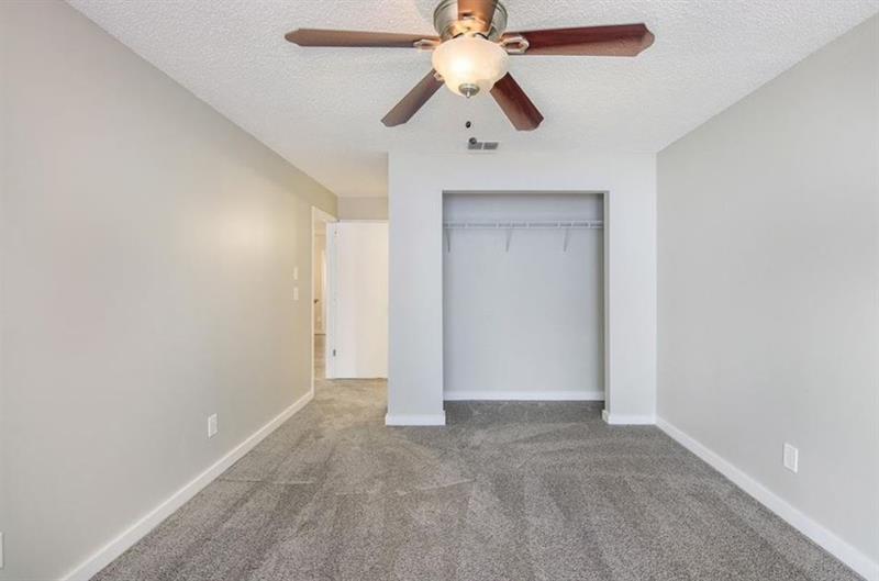 Photo of 2012 Dover Court, Oldsmar, FL, 34677