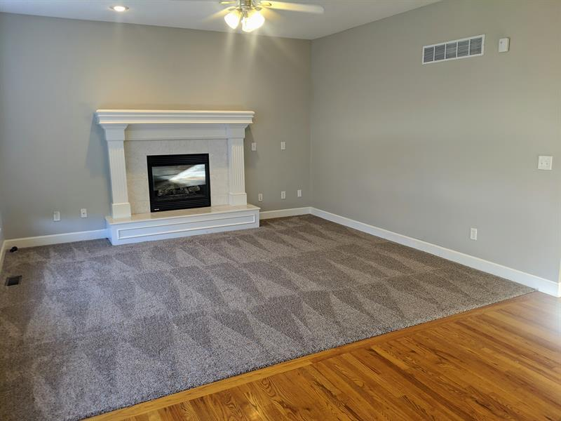 Photo of 23518 West 54th Terrace, Shawnee, KS, 66226