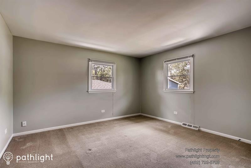 Photo of 5s370 Radcliff Road, Naperville, IL, 60563