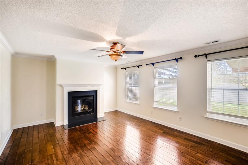 Photo of 3013 Thistlewood Circle, Indian Trail, NC, 28079