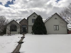 Home for rent in Eagan, MN