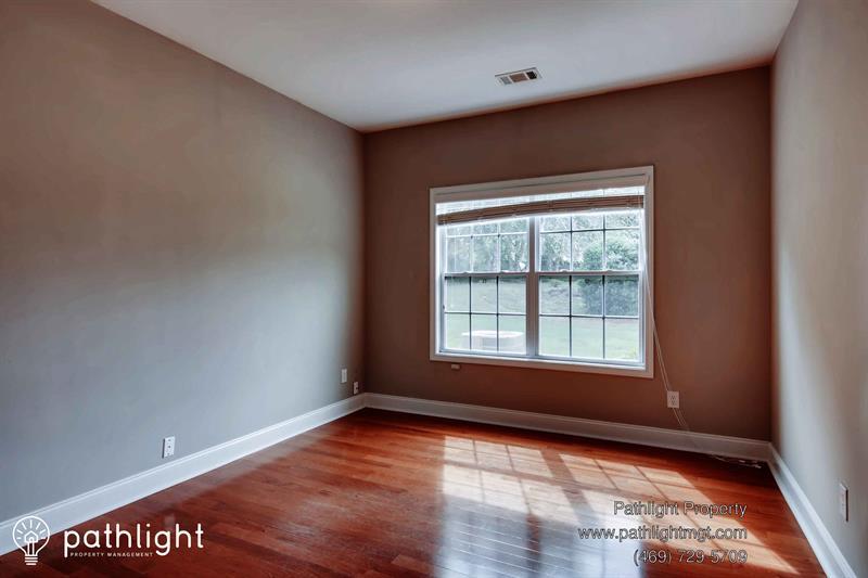 Photo of 710 Hickory Ln, Loganville, GA, 30052