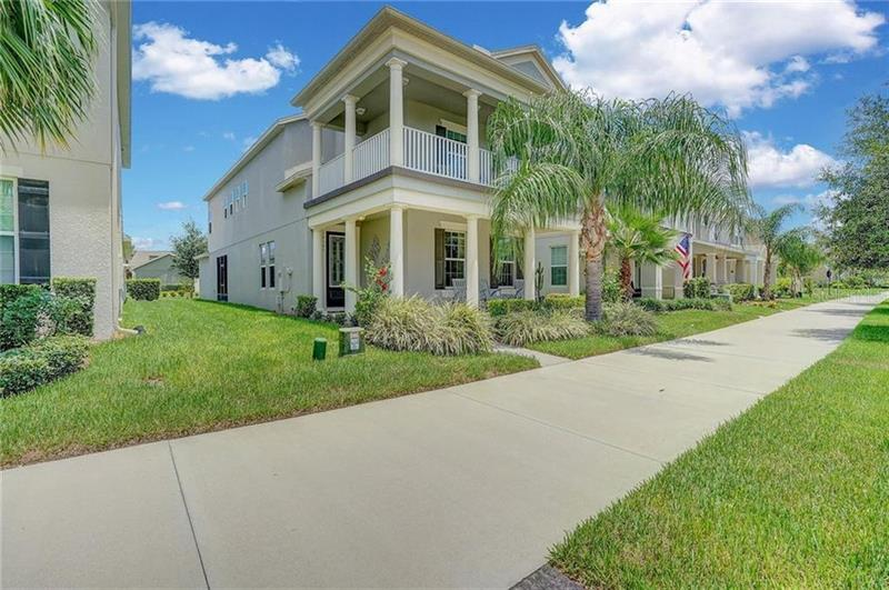 Photo of 14385 Orchard Hills Blvd, Winter Garden, FL, 34787