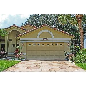 Home for rent in Coconut Creek, FL
