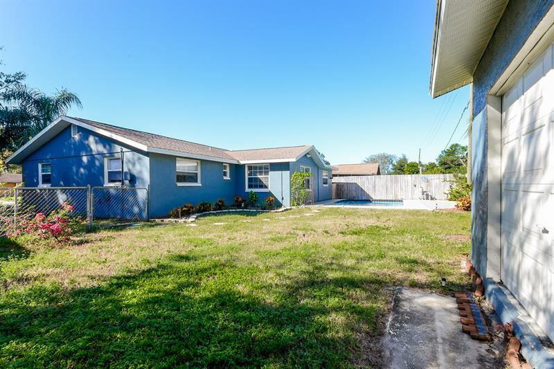 Photo of 6941 Larchmont Ave, New Port Richey, FL, 34653