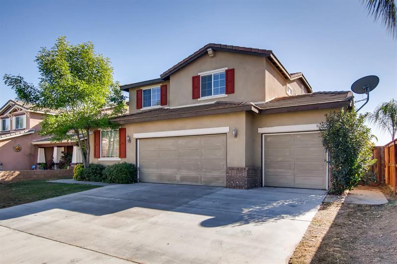 Photo of 29149 Azara St, Murrieta, CA, 92563