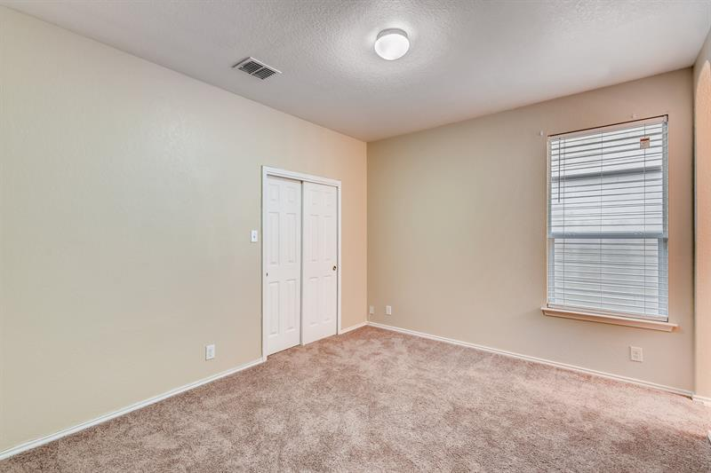 Photo of 437 Perch Horizon, San Antonio, TX 78253