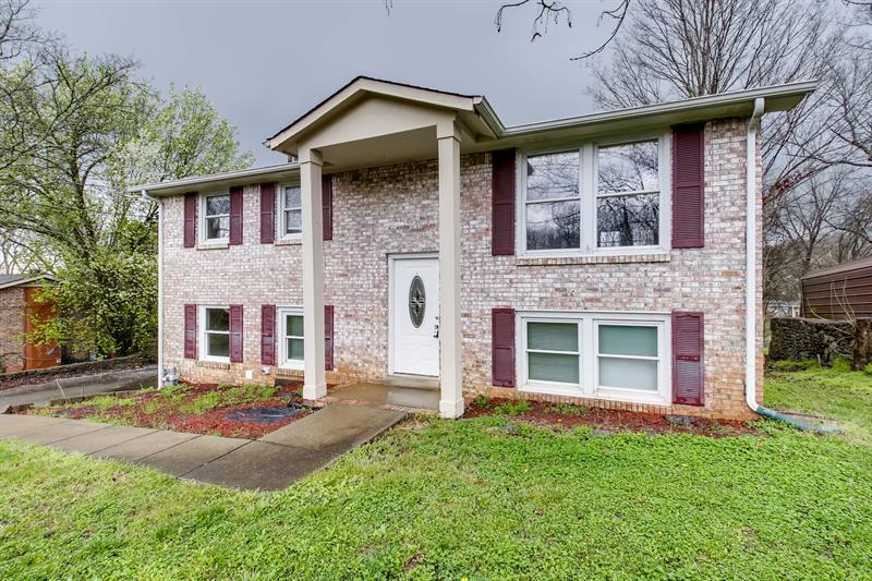 Photo of 137 Hillsdale Dr, Hendersonville, TN, 37075