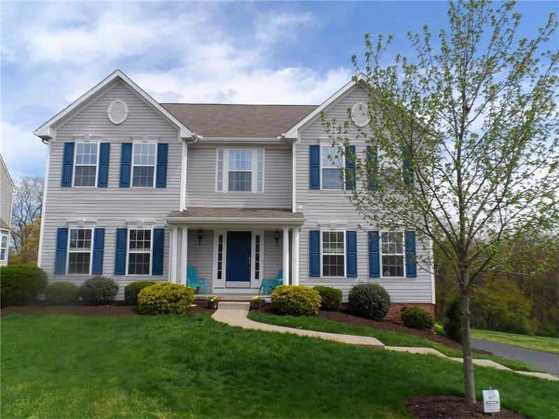 Photo of 1646 Settlers Dr, Sewickley, PA, 15143
