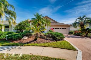 Home for rent in Bradenton, FL