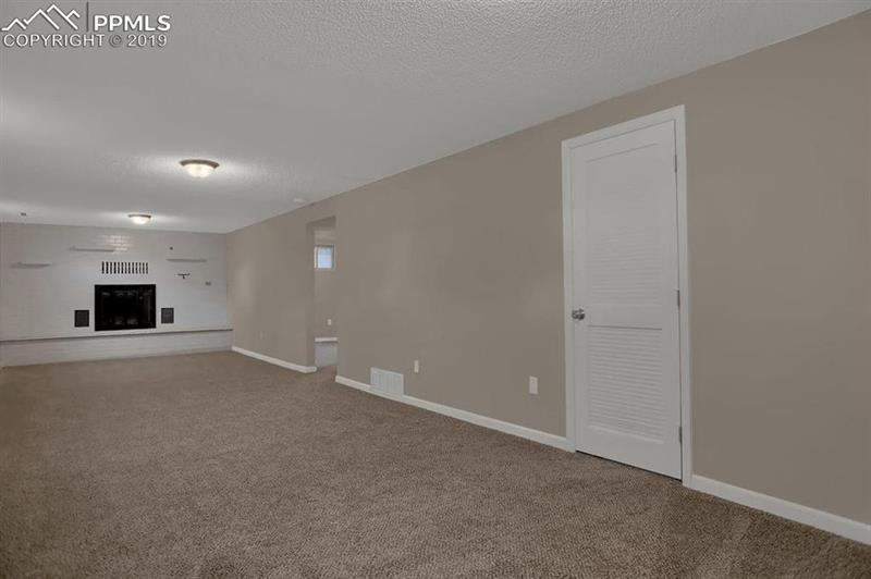 Photo of 1615 Rushmore Drive, Colorado Springs, CO, 80910
