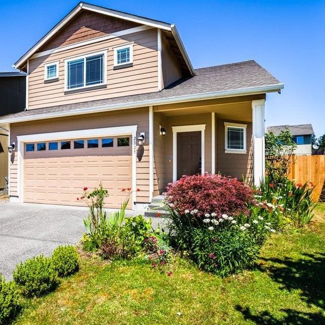 Photo of 2325 165th Street East, Tacoma, WA, 98445