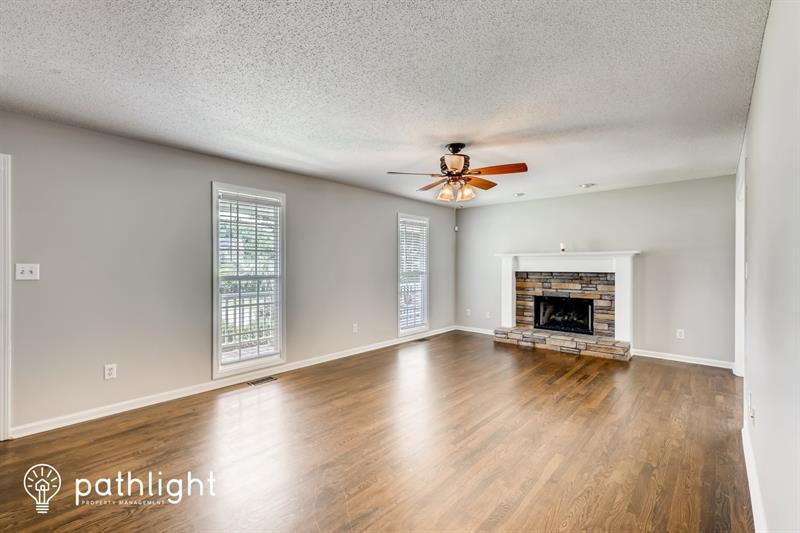 Photo of 1 Bainbridge Drive, Dallas, GA, 30132