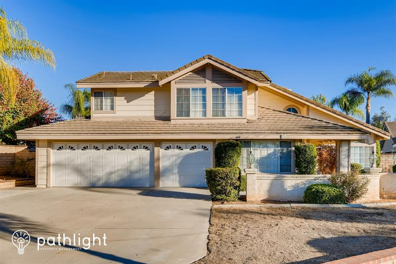 Photo of 7276 Wood Rd, Riverside, CA, 92506