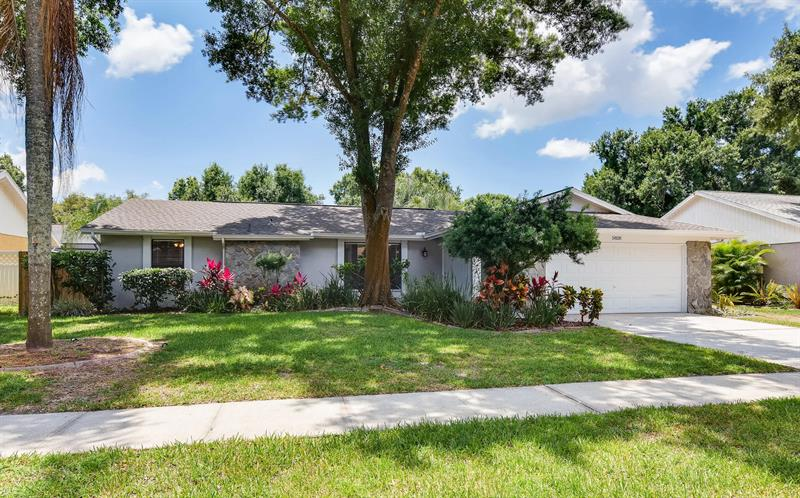 Photo of 5828 Silver Moon Avenue, Tampa, FL, 33625