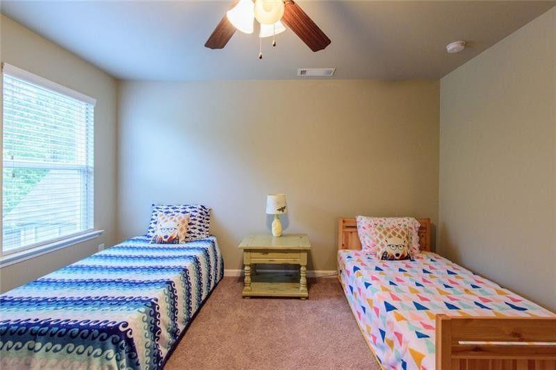 Photo of 70 Monarch Court, Dallas, GA, 30132
