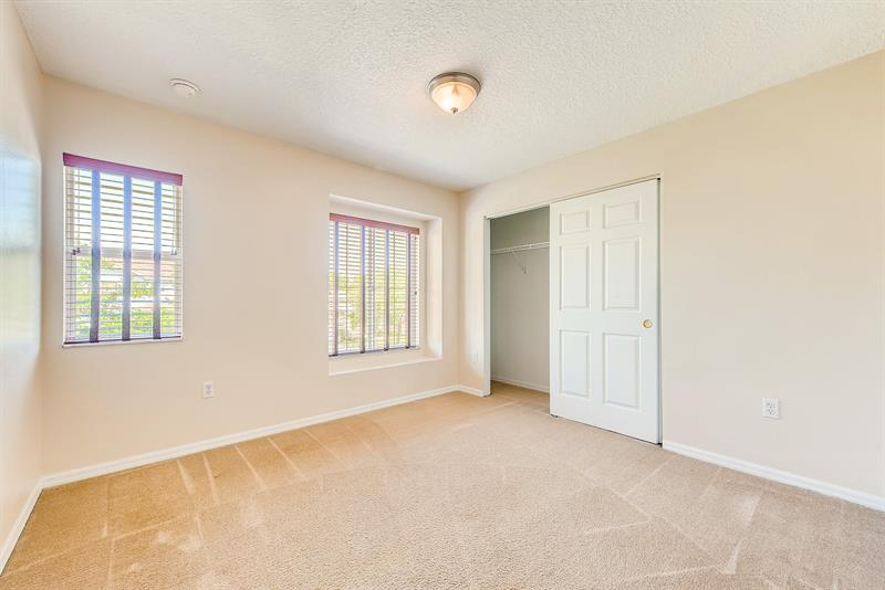 Photo of 427 Janice Kay Place, Kissimmee, FL, 34744