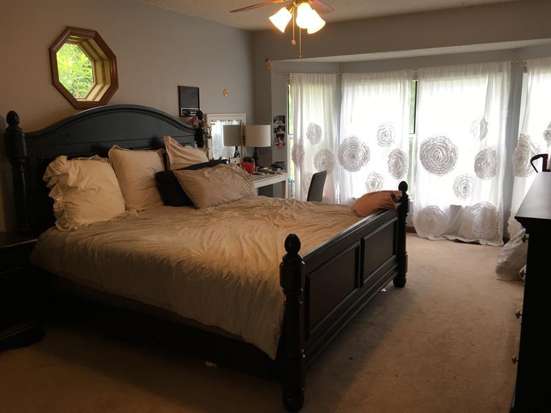 Photo of 1400 Timothy Ridge Drive, St. Charles, MO, 63304