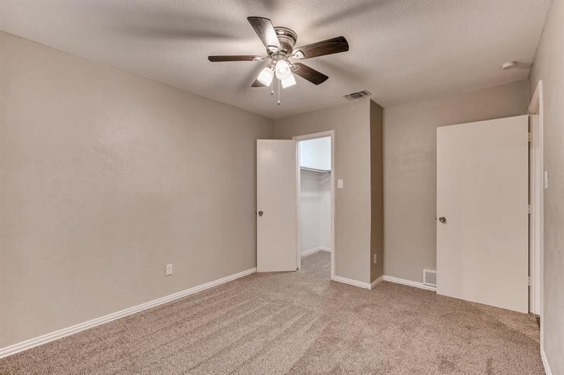 Photo of 7204 Truver Lane, Arlington, TX, 76001