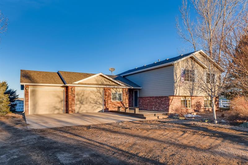 Photo of 10971 County Rd 80, Eaton, CO 80615