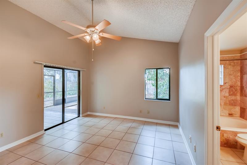 Photo of 4317 Kipling Ave, Plant City, FL, 33566