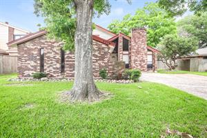 Home for rent in Missouri City, TX