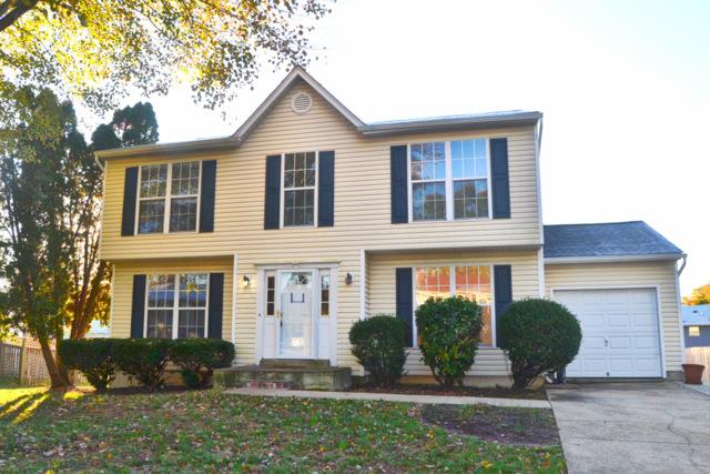 Photo of 1504 Robert Lewis Ave, Upper Marlboro, MD, 20774
