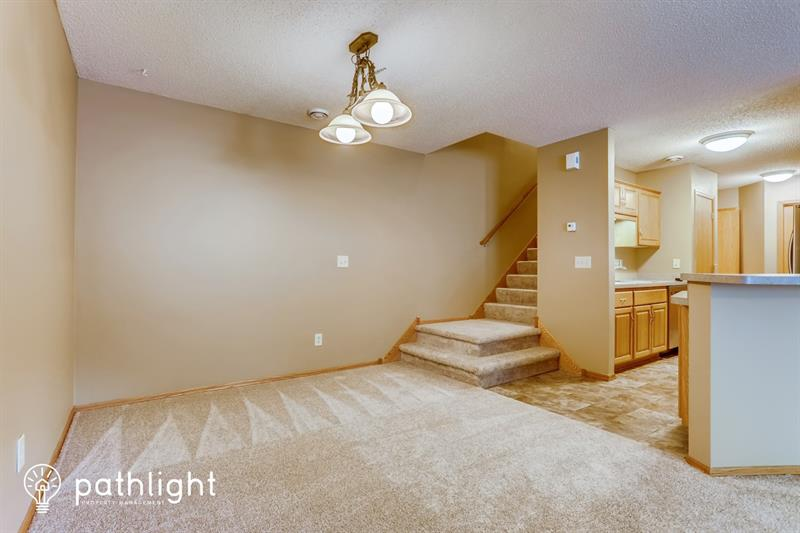 Photo of 15395 Tungsten Way Nw, Ramsey, MN, 55303