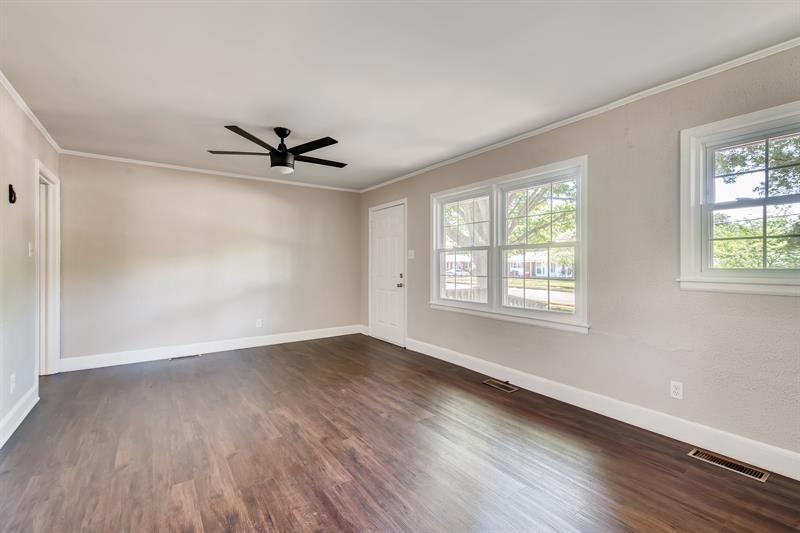Photo of 764 Emorywood Avenue, Rock Hill, SC, 29730