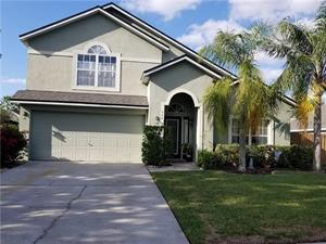 Home for rent in Ocoee, FL