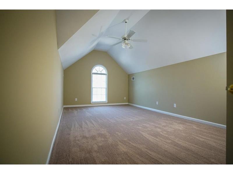 Photo of 52 Paddington Pl, Acworth, GA, 30101