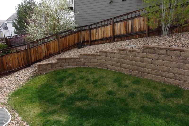 Photo of 2965 Deerfoot Way, Castle Rock, CO, 80109