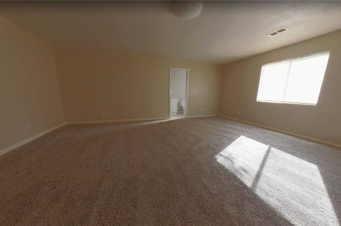 Photo of 15875 Jasmine Street, Victorville, CA, 92395
