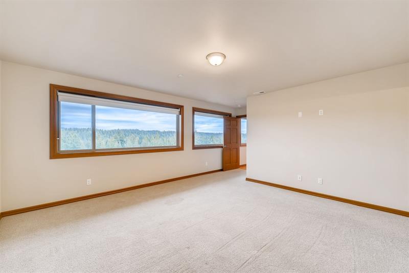 Photo of 17707 Panorama Boulevard, Bonney Lake, WA, 98391