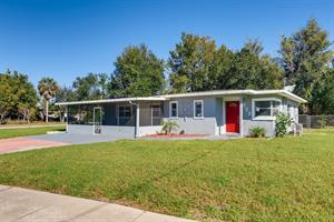 Home for rent in Orlando, FL