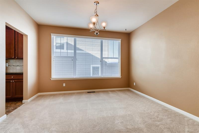 Photo of 1101 Clear Sky Way, Castle Rock, CO, 80109