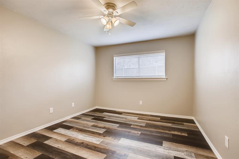 Photo of 3808 Shadycreek Drive, Garland, TX, 75042