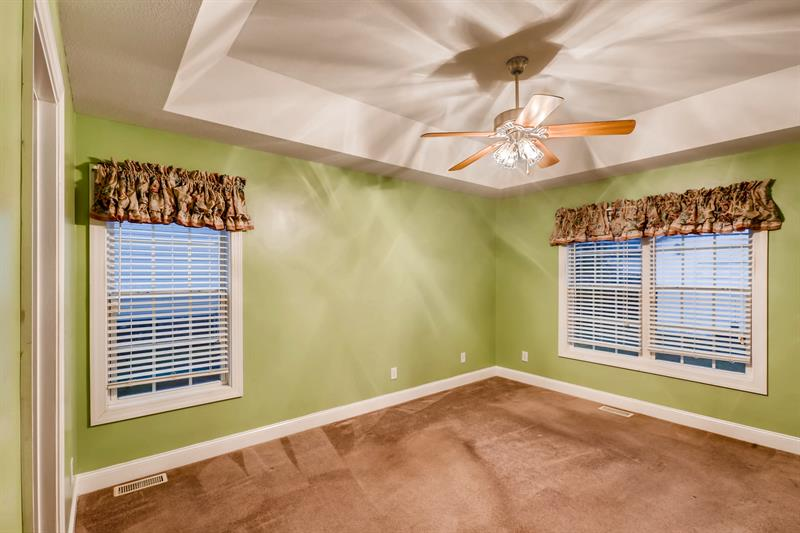 Photo of 1236 Danielle Downs Court Southeast, Concord, NC, 28025