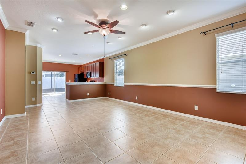 Photo of 11505 Balintore Dr, Riverview, FL 33579