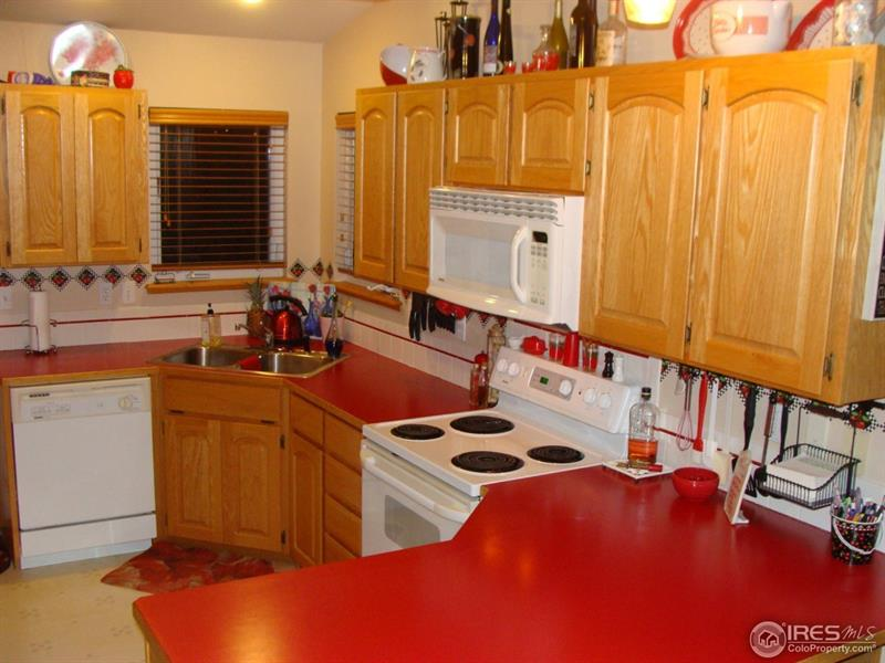 Photo of 423 Deer Creek Court, Loveland, CO, 80538